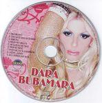 Dara Bubamara (Radojka Adzic) - Diskografija 36713770_CE-DE