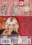 Dara Bubamara (Radojka Adzic) - Diskografija 36713773_Zadnja