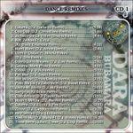 Dara Bubamara (Radojka Adzic) - Diskografija 36714012_Zadnja
