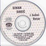 Sinan Sakic - Diskografija 36821775_CE-DE