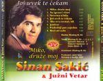 Sinan Sakic - Diskografija 36821781_Zadnja_LP