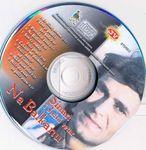 Sinan Sakic - Diskografija 36822778_CE-DE