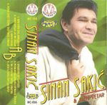 Sinan Sakic - Diskografija - Page 2 36824431_Kaseta_Prednja
