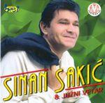 Sinan Sakic - Diskografija - Page 2 36824432_Prednja