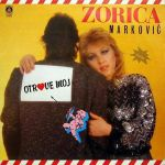 Zorica Markovic - Diskografija  36839193_Prednja