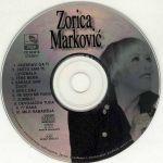 Zorica Markovic - Diskografija  36840255_CE-DE