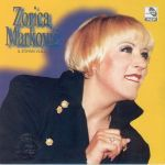 Zorica Markovic - Diskografija  36840257_Prednja