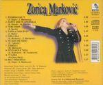 Zorica Markovic - Diskografija  36840258_Zadnja
