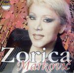 Zorica Markovic - Diskografija  36840468_Prednja_CD