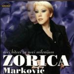 Zorica Markovic - Diskografija  36840499_Prednja