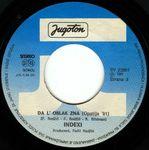 Davorin Popovic (Indexi) - Diskografija - Page 2 37046307_Omot_4