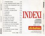 Davorin Popovic (Indexi) - Diskografija - Page 2 37046318_Omot_4