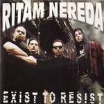 Ritam Nereda - Kolekcija 39658375_FRONT