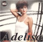 Adelisa Hodzic -Diskografija 39885995_FRONT