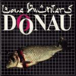 Love Hunters - Kolekcija 39932841_FRONT
