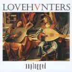 Love Hunters - Kolekcija 39932845_FRONT