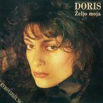 Doris Dragovic - Kolekcija 40188506_FRONT