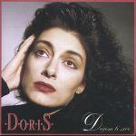 Doris Dragovic - Kolekcija 40188521_FRONT