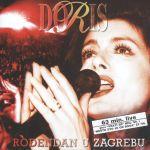 Doris Dragovic - Kolekcija 40188532_FRONT