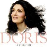 Doris Dragovic - Kolekcija 40189273_FRONT
