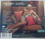 Tijana Dapcevic - Kolekcija 40225751_BACK
