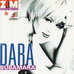 Dara Bubamara – Diskografija (1991-2013) 40238663_FRONT