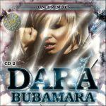 Dara Bubamara – Diskografija (1991-2013) 40238680_FRONT