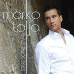 Marko Tolja - Kolekcija 40270554_FRONT