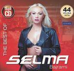 Selma Bajrami - Diskografija 41341728_FRONT