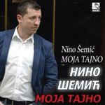 Nino Semic - Moja Tajno (2019) 41598754_FRONT
