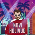 Loga - Novi Holivud (2019) 41642772_FRONT