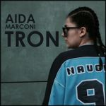 Aida Marconi - Tron (2019) 41788722_FRONT