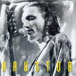 Haustor - Kolekcija 41873053_FRONT