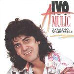 Ivo Amulic - Kolekcija 42844505_FRONT