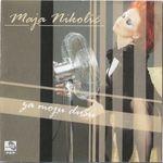 Maja Nikolic - Diskografija 2 44892418_FRONT