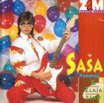 Sasa Popovic - Diskografija 44933765_FRONT