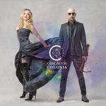 Colonia - C'est La Vie (Acoustic) (2019) 45518277_FRONT
