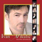 Ivan Mikulic - Diskografija 45781778_FRONT