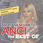 Andrijana Dabetic Anci - The Best Of (2019) 47220483_FRONT