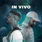 In Vivo - Mars I Venera (2019) 47296051_FRONT