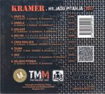 Kramer - Diskografija 47757164_BACK