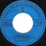 Miroslav Ilic - Diskografija 50129768_1977-1_Miroslav_Ilic_omot3