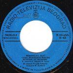 Miroslav Ilic - Diskografija 50129769_1977-1_Miroslav_Ilic_omot4