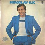 Miroslav Ilic - Diskografija 50144849_1