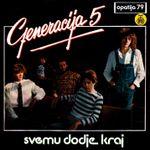 Generacija 5 - Diskografija 51318075_FRONT