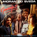 Generacija 5 - Diskografija 51318077_FRONT