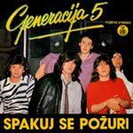 Generacija 5 - Diskografija 51318078_FRONT