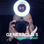 Generacija 5 - Diskografija 51318079_FRONT