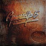 Generacija 5 - Diskografija 51320314_FRONT