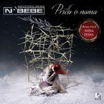 Neverne Bebe - Diskografija 51378015_FRONT